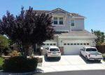 in Brentwood 94513 733 HAWKESTONE CT - Property ID: 6210895