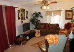 in Lakeland 33809 13902 ROCKRIDGE RD - Property ID: 6211468