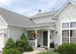 in Huntley 60142 9972 MARVIN DR - Property ID: 6213340