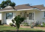 in Downey 90240 7629 SUVA ST - Property ID: 6213662