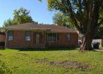 in Dallas 75217 7714 SEYDEL ST - Property ID: 6214675
