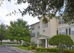 in Tampa 33647 18424 BRIDLE CLUB DR # 18424 - Property ID: 6216651