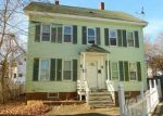 in Haverhill 01830 120 FRANKLIN ST - Property ID: 6216781