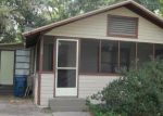 in Deland 32724 818 MONTREVILLE AVE - Property ID: 6217082