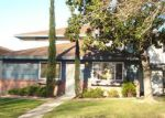 in Citrus Heights 95621 6439 DONEGAL DR APT 2 - Property ID: 6217149