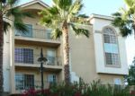 in Los Angeles 90032 4750 TEMPLETON ST APT 1320 - Property ID: 6218061