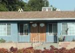 in Downey 90242 8217 IMPERIAL HWY - Property ID: 6218141