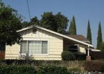 in Downey 90241 11023 RYERSON AVE - Property ID: 6218151
