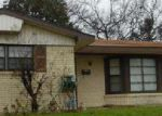 Fort Worth 76133 TX Property Details