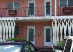 in Miami 33161 1560 NE 127TH ST APT 105 - Property ID: 6218656