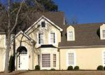 in Lawrenceville 30043 1201 BROOK KNOLL PL - Property ID: 6219481