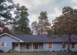 Lawrenceville 30046 GA Property Details