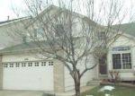 Littleton 80129 CO Property Details