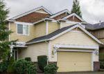 in Hillsboro 97123 1492 SE GERHARD DR - Property ID: 6219656