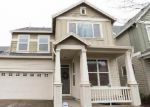 in Hillsboro 97123 1098 SE TAMORA AVE - Property ID: 6219658