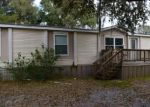 in Plant City 33565 5502 PLESS RD - Property ID: 6221107