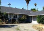 Short Sale in Vacaville 95688 710 ALAMO DR - Property ID: 6221383