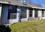 Short Sale in Dallas 75217 6818 ANTLER AVE - Property ID: 6223529