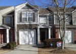 in Lawrenceville 30043 2762 PIERCE BRENNEN CT # 2762 - Property ID: 6224067