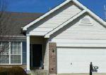 Florissant 63034 MO Property Details