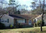 Knoxville 37914 TN Property Details