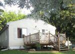 in Akron 44312 2177 PAR DR - Property ID: 6225171