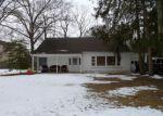 in Oakhurst 07755 2020 LESSER PKWY - Property ID: 6225301