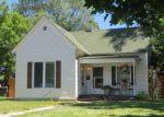 Hamilton 59840 MT Property Details