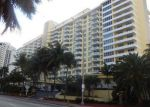 5600 COLLINS AVE APT 11W