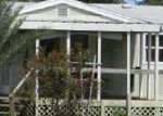 Short Sale in Saint Augustine 32086 2812 PINE ACRES RD - Property ID: 6225995