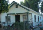 Los Angeles 90001 CA Property Details