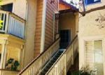 in Thousand Oaks 91362 2402 PLEASANT WAY UNIT D - Property ID: 6226140