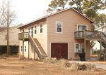 Short Sale in Kill Devil Hills 27948 700 CEDAR DR - Property ID: 6226160