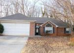 in Lawrenceville 30044 2899 MAPLE WALK CT - Property ID: 6226687
