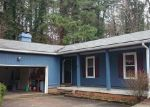 in Lawrenceville 30044 2356 CRUSE RD # 1 - Property ID: 6226698