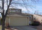 in Aurora 80013 19082 E MANSFIELD DR - Property ID: 6226753