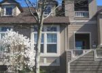 in Hillsboro 97124 1836 NE ASHBERRY DR - Property ID: 6227289