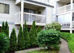 in Bellevue 98006 12840 SE 40TH CT APT C1 - Property ID: 6227481