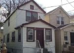 Short Sale in Jamaica 11436 11633 146TH ST - Property ID: 6228095