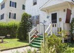 Short Sale in Lawrence 01841 8 MASON ST # 8 - Property ID: 6228428