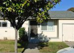 Short Sale in Hayward 94544 25961 REGAL AVE - Property ID: 6228639