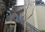 Sacramento 95825 CA Property Details