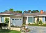 in Long Beach 90815 1520 RAMILLO AVE - Property ID: 6230433