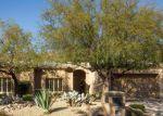 Scottsdale 85259 AZ Property Details