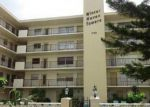 in Hollywood 33020 1750 JEFFERSON ST APT 204 - Property ID: 6231064