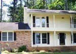 in Lawrenceville 30044 631 OAK RD - Property ID: 6231585