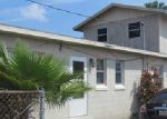 Short Sale in Vero Beach 32967 4486 28TH CT - Property ID: 6231652