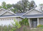 in Redding 96001 1103 SUNRIVER LN - Property ID: 6231786