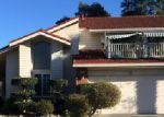 San Jose 95127 CA Property Details