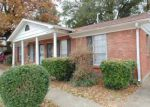 in Memphis 38118 3459 WOODHOLLOW DR - Property ID: 6231938